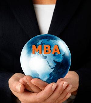 Elegir un MBA