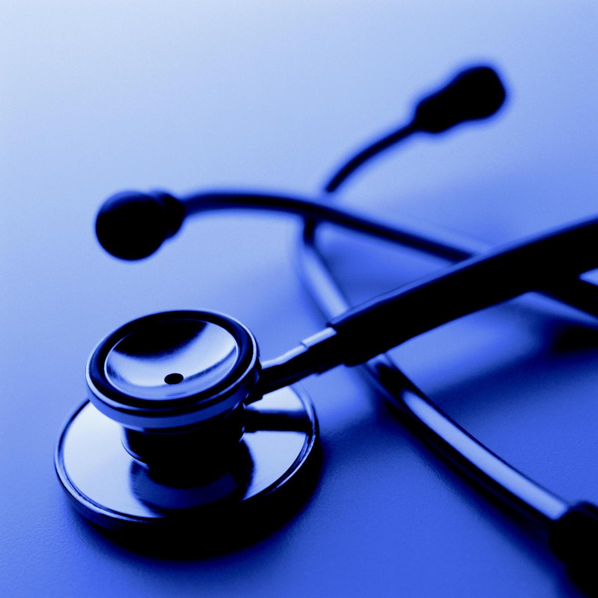 Estudiar Medicina ¿Cómo saber si es lo indicado para ti?