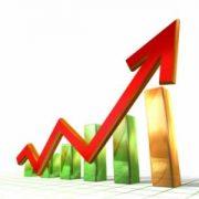 Estudiar Negocios / Administración de empresas