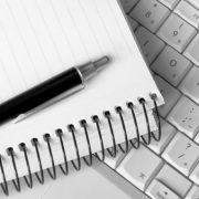 Razones para Estudiar Periodismo