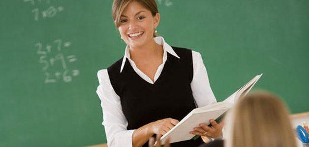 10 razones para estudiar Educación
