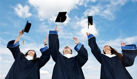 ¿Debería hacer un postgrado?
