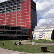 Las mejores universidades de Venezuela