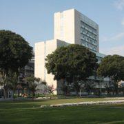 Las mejores universidades peruanas