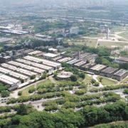 Las mejores universidades de Brasil