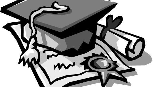 Hacer un doctorado – Ventajas y Desventajas