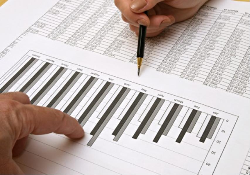 Phd Estadística: Salario: US$ 131.700El crecimiento proyectado de Empleo para el año 2022: 23,7%Muy satisfecho: 71%Baja Tensión: 67%