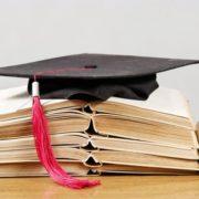 Beneficios de hacer un programa de maestría