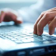 Las carreras más cortas: 10 grados online rápidos