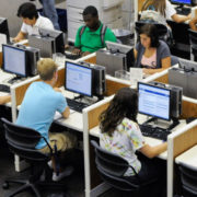 Las mejores universidades y cursos en línea