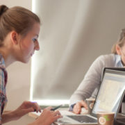 Trabajos para estudiantes – Trabajar a tiempo parcial