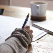 Qué estudiar para ser escritor: Guía paso a paso