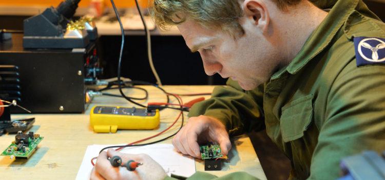 ¿Qué Ingeniería estudiar? Las principales ramas
