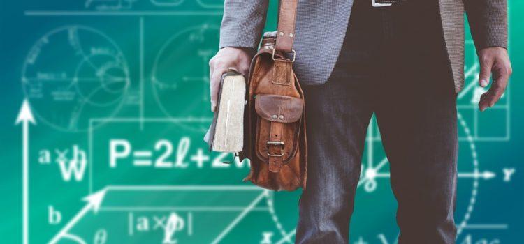 Cómo saber qué estudiar: Intereses y sueldos