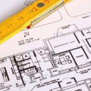 Estudiar Arquitectura