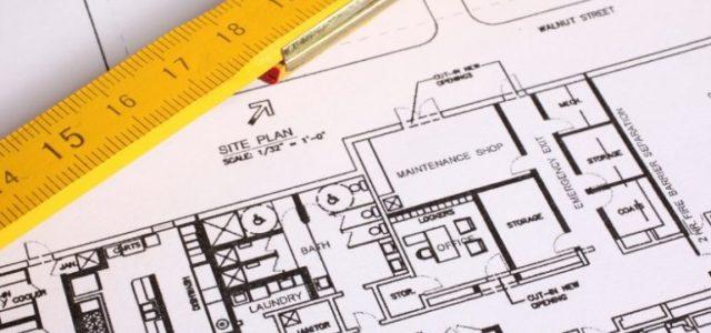 Estudiar Arquitectura | Requisitos y Oportunidades