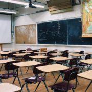 Ir a una Universidad Privada puede ser poco rentable