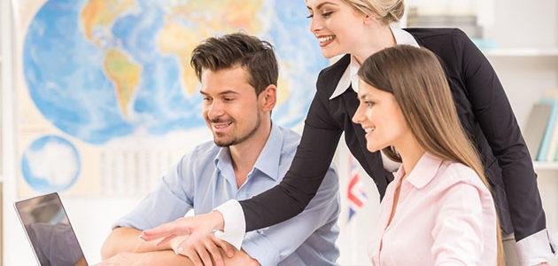 Qué estudiar para ser agente inmobiliario | Requisitos y Oportunidades