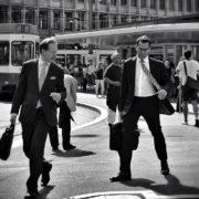 Qué estudiar para ser banquero | Requisitos y Oportunidades