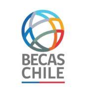 Becas para extranjeros en Chile
