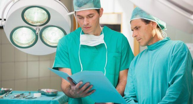 Qué estudiar para ser cirujano | Requisitos y Oportunidades