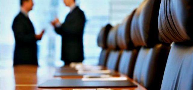 Qué estudiar para ser consultor | Requisitos y Oportunidades