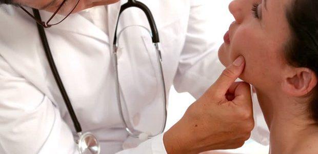Qué estudiar para ser dermatólogo | Requisitos y Oportunidades