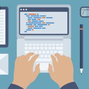 Qué estudiar para ser desarrollador web