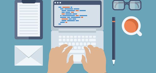 Qué estudiar para ser desarrollador web | Requisitos y Oportunidades