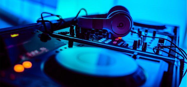 Qué estudiar para ser DJ