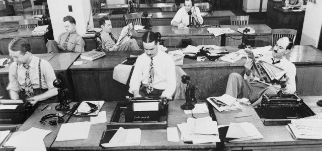 Qué estudiar para ser Editor | Requisitos y Oportunidades