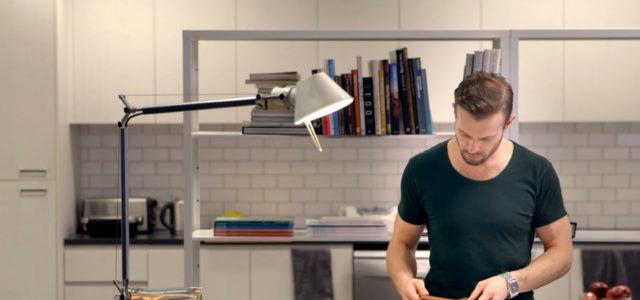 Estudiar decorador de interiores dise os arquitect nicos for Decorador de interiores virtual