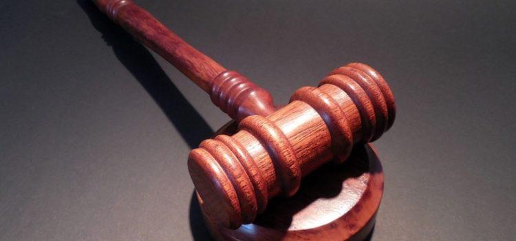 Qué estudiar para convertirse en juez