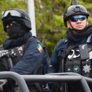 Qué estudiar para ser policía | Requisitos y Oportunidades