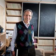 Qué estudiar para ser Profesor de Universidad | Requisitos y Oportunidades