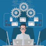 Qué estudiar para ser Ingeniero de Software