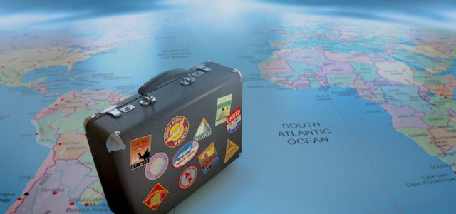 Qué estudiar para ser agente de viajes | Requisitos y Oportunidades