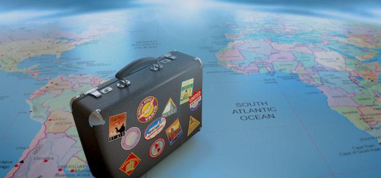 Qué estudiar para ser agente de viajes   Requisitos y Oportunidades