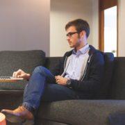 Qué estudiar para ser Emprendedor