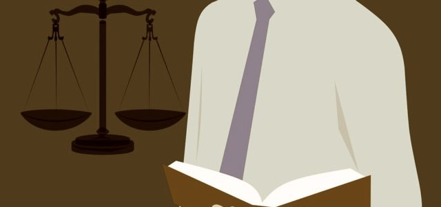 Qué estudiar para ser fiscal | Cómo convertirse en fiscal