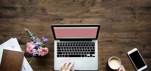 Qué estudiar para ser Blogger