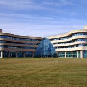 Requisitos para Estudiar en Canadá: Admisión y Visas