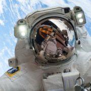 Qué Estudiar para ser Astronauta