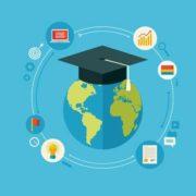 Programas de maestrías online gratis