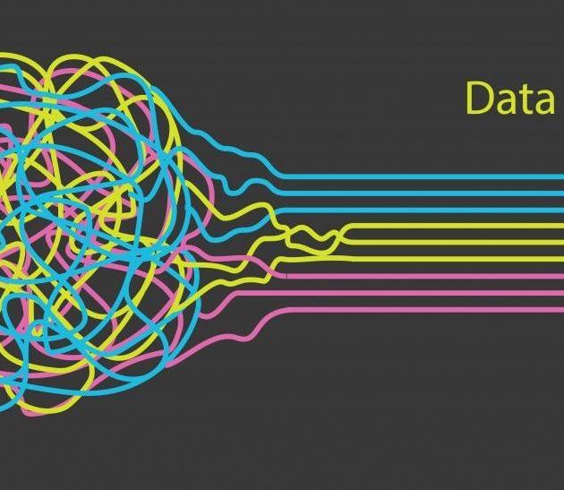 Estudiar Ciencia de Datos