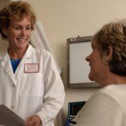 Qué Estudiar para convertirse en Oncólogo