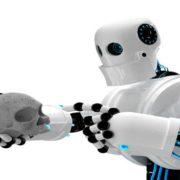 Estudiar una carrera en Robótica
