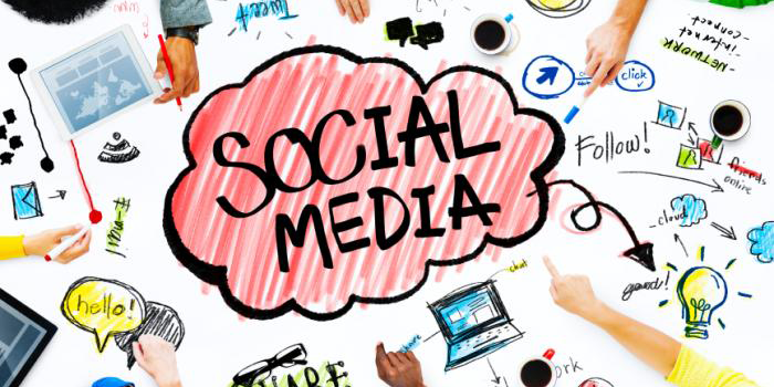 Qué estudiar para ser Social Media Manager