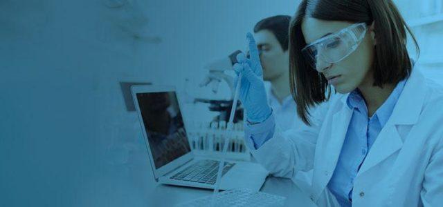 Qué estudiar para ser ingeniero genético