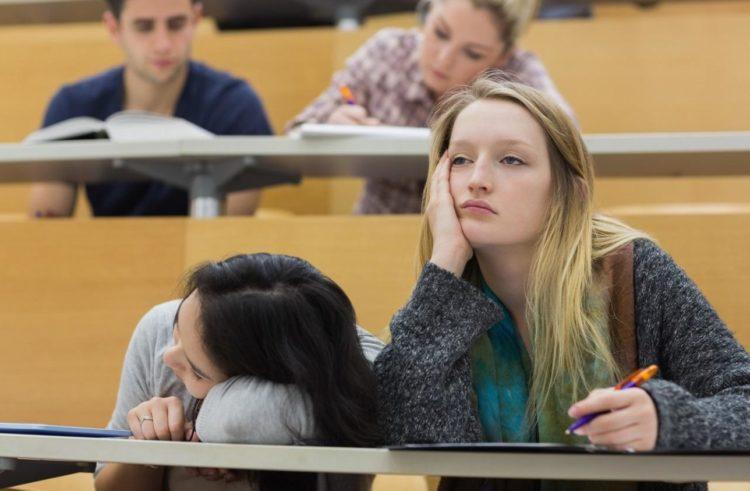 Cómo saber si te conviene ir a la Universidad